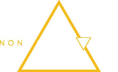Non Compliant Movie